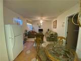 778 Orchid Drive - Photo 8