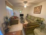 778 Orchid Drive - Photo 9