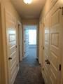 2953 Cello Lane - Photo 25