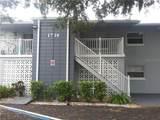 1710 Washington Avenue - Photo 1