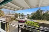 151 Orlando Avenue - Photo 14