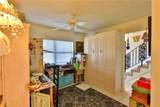 1301 Peninsula Avenue - Photo 14
