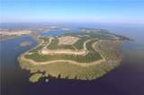 16119 Voltera Point - Photo 27