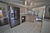961 Piedmont Oaks Drive - Photo 11