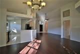 961 Piedmont Oaks Drive - Photo 12