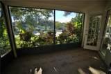 961 Piedmont Oaks Drive - Photo 13