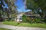 961 Piedmont Oaks Drive - Photo 22