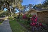 961 Piedmont Oaks Drive - Photo 3