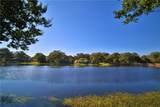961 Piedmont Oaks Drive - Photo 4