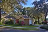 961 Piedmont Oaks Drive - Photo 5