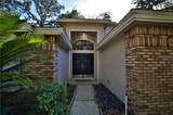 961 Piedmont Oaks Drive - Photo 6