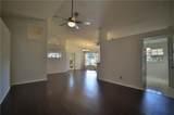 961 Piedmont Oaks Drive - Photo 7