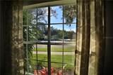 961 Piedmont Oaks Drive - Photo 9