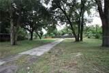 1800 Rio Grande Avenue - Photo 4