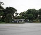 1800 Rio Grande Avenue - Photo 8