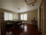 801 Canal Street - Photo 23