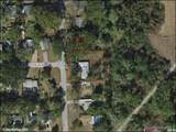 1832 Pineview Cir - Photo 2
