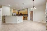 2030 Sunset Terrace Drive - Photo 13