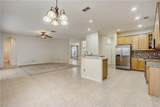 2030 Sunset Terrace Drive - Photo 14