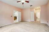 2030 Sunset Terrace Drive - Photo 20