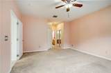2030 Sunset Terrace Drive - Photo 21