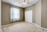 2030 Sunset Terrace Drive - Photo 25