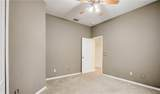 2030 Sunset Terrace Drive - Photo 26