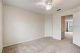 2030 Sunset Terrace Drive - Photo 31
