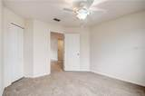 2030 Sunset Terrace Drive - Photo 32
