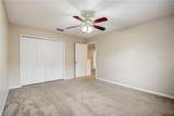 2030 Sunset Terrace Drive - Photo 36
