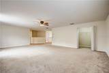 2030 Sunset Terrace Drive - Photo 40