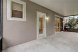 2030 Sunset Terrace Drive - Photo 42