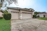 2030 Sunset Terrace Drive - Photo 49