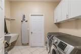10453 Oakview Pointe Terrace - Photo 15