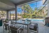 10453 Oakview Pointe Terrace - Photo 20