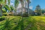 10453 Oakview Pointe Terrace - Photo 21