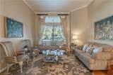 10453 Oakview Pointe Terrace - Photo 4