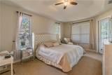10453 Oakview Pointe Terrace - Photo 7