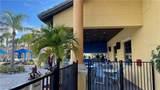 2935 Banana Palm Drive - Photo 25