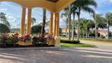 2935 Banana Palm Drive - Photo 32