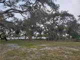 3306 Old Oak Drive - Photo 18