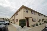 5505 Hernandes Drive - Photo 1