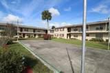 5505 Hernandes Drive - Photo 16