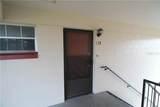 5505 Hernandes Drive - Photo 3