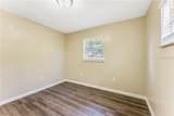 5613 Huber Drive - Photo 16