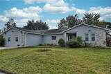 9718 Ethanwood Street - Photo 1