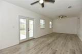 9718 Ethanwood Street - Photo 10