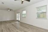 9718 Ethanwood Street - Photo 11