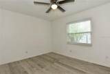 9718 Ethanwood Street - Photo 12