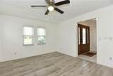 9718 Ethanwood Street - Photo 16